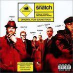 Snatch—2000