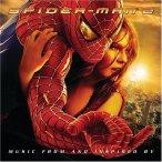 Spider-Man 2—2004