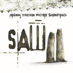 Saw II—2005