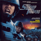 Starship Troopers—1997
