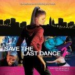 Save The Last Dance 2—2006