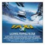 Taxi 3—2003