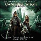 Van Helsing—2004