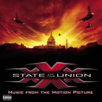 XXX – State Of The Union—2005