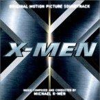 X-Men—2000