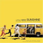 Little Miss Sunshine—2006