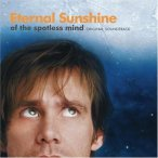 Eternal Sunshine Of The Spotless Mind—2004