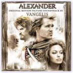 Alexander—2004