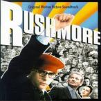 Rushmore—1999