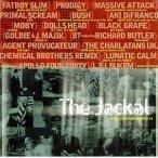 Jackal—1997