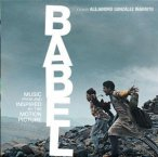 Babel—2006