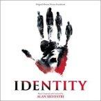 Identity—2003