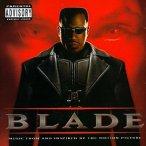 Blade—1998