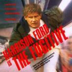 Fugitive—1993