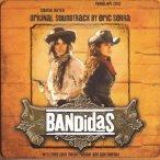 Bandidas—2006