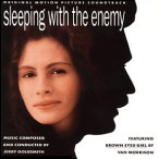 Sleeping With The Enemy—1991