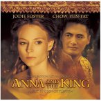 Anna And The King — 1999