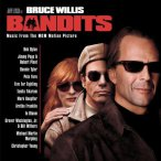 Bandits—2001