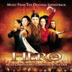 Hero—2004