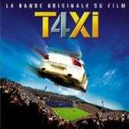 Taxi 4—2007