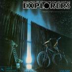 Explorers—1985