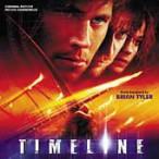 Timeline—2003