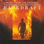 Backdraft—1991