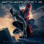 Spider-Man 3—2007