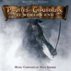 Pirates Of The Caribbean- At World's End—2007