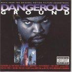 Dangerous Ground—1997