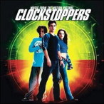 Clockstoppers—2002
