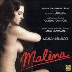 Malena—2000