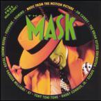 Mask—1994