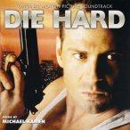 Die Hard—1988
