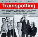 Trainspotting—1996