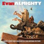 Evan Almighty—2007