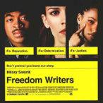 Freedom Writers—2007