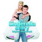 Cinderella Story—2004