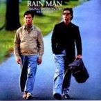 Rain Man—1988