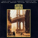 Once Upon A Time In America—1984