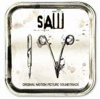 Saw IV—2007
