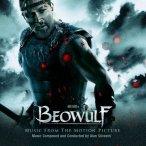 Beowulf—2007