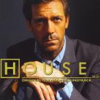 House M.D.—2007