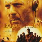 Tears Of The Sun—2003