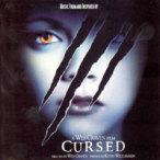 Cursed—2005