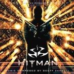 Hitman—2007
