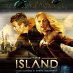 Island—2005