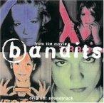 Bandits—1997