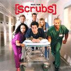 Scrubs—2001