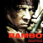 Rambo—2008